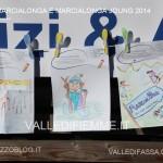 foto minimarcialonga e marcialonga joung 25.1.20147 150x150 Minimarcialonga e Marcialonga Young 2014 in 230 foto