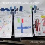 foto minimarcialonga e marcialonga joung 25.1.20148 150x150 Minimarcialonga e Marcialonga Young 2014 in 230 foto