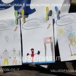 foto minimarcialonga e marcialonga joung 25.1.20149 150x150 Minimarcialonga e Marcialonga Young 2014 in 230 foto