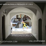 marcialonga fiemme fassa a predazzo 1 150x150 Cavalese, casting per la fiction Rai Sposami