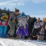 minimarcialonga 2014 fiemme ph lorenzo delugan10 150x150 Minimarcialonga e Marcialonga Young 2014 in 230 foto