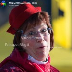 minimarcialonga 2014 fiemme ph lorenzo delugan11 150x150 Minimarcialonga e Marcialonga Young 2014 in 230 foto