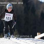 minimarcialonga 2014 fiemme ph lorenzo delugan8 150x150 Minimarcialonga e Marcialonga Young 2014 in 230 foto