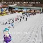 minimarcialonga e marcialonga joung 25.1.201410 150x150 Minimarcialonga e Marcialonga Young 2014 in 230 foto