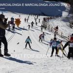 minimarcialonga e marcialonga joung 25.1.2014100 150x150 Minimarcialonga e Marcialonga Young 2014 in 230 foto