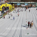 minimarcialonga e marcialonga joung 25.1.2014103 150x150 Minimarcialonga e Marcialonga Young 2014 in 230 foto