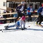 minimarcialonga e marcialonga joung 25.1.2014104 150x150 Minimarcialonga e Marcialonga Young 2014 in 230 foto