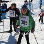 minimarcialonga e marcialonga joung 25.1.2014107 150x150 Minimarcialonga e Marcialonga Young 2014 in 230 foto