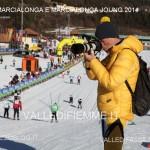 minimarcialonga e marcialonga joung 25.1.2014110 150x150 Minimarcialonga e Marcialonga Young 2014 in 230 foto
