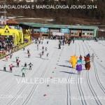 minimarcialonga e marcialonga joung 25.1.2014111 150x150 Minimarcialonga e Marcialonga Young 2014 in 230 foto