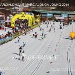 minimarcialonga e marcialonga joung 25.1.2014113 150x150 Minimarcialonga e Marcialonga Young 2014 in 230 foto