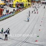 minimarcialonga e marcialonga joung 25.1.2014114 150x150 Minimarcialonga e Marcialonga Young 2014 in 230 foto