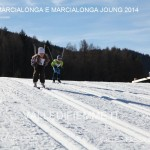 minimarcialonga e marcialonga joung 25.1.2014116 150x150 Minimarcialonga e Marcialonga Young 2014 in 230 foto