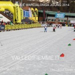 minimarcialonga e marcialonga joung 25.1.2014122 150x150 Minimarcialonga e Marcialonga Young 2014 in 230 foto