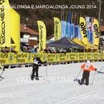 minimarcialonga e marcialonga joung 25.1.2014123 150x150 Minimarcialonga e Marcialonga Young 2014 in 230 foto