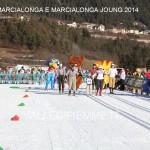 minimarcialonga e marcialonga joung 25.1.2014125 150x150 Minimarcialonga e Marcialonga Young 2014 in 230 foto