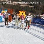 minimarcialonga e marcialonga joung 25.1.2014126 150x150 Minimarcialonga e Marcialonga Young 2014 in 230 foto