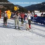 minimarcialonga e marcialonga joung 25.1.2014129 150x150 Minimarcialonga e Marcialonga Young 2014 in 230 foto