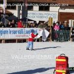 minimarcialonga e marcialonga joung 25.1.2014139 150x150 Minimarcialonga e Marcialonga Young 2014 in 230 foto