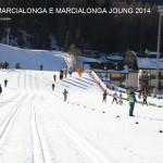 minimarcialonga e marcialonga joung 25.1.2014140 150x150 Minimarcialonga e Marcialonga Young 2014 in 230 foto