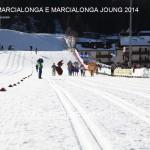 minimarcialonga e marcialonga joung 25.1.2014141 150x150 Minimarcialonga e Marcialonga Young 2014 in 230 foto