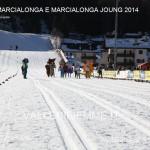 minimarcialonga e marcialonga joung 25.1.2014142 150x150 Minimarcialonga e Marcialonga Young 2014 in 230 foto