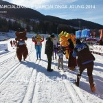 minimarcialonga e marcialonga joung 25.1.2014145 150x150 Minimarcialonga e Marcialonga Young 2014 in 230 foto
