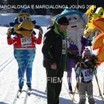 minimarcialonga e marcialonga joung 25.1.2014147 150x150 Minimarcialonga e Marcialonga Young 2014 in 230 foto