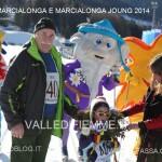minimarcialonga e marcialonga joung 25.1.2014148 150x150 Minimarcialonga e Marcialonga Young 2014 in 230 foto