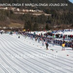 minimarcialonga e marcialonga joung 25.1.201415 150x150 Minimarcialonga e Marcialonga Young 2014 in 230 foto
