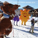 minimarcialonga e marcialonga joung 25.1.2014154 150x150 Minimarcialonga e Marcialonga Young 2014 in 230 foto