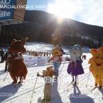 minimarcialonga e marcialonga joung 25.1.2014155 150x150 Minimarcialonga e Marcialonga Young 2014 in 230 foto