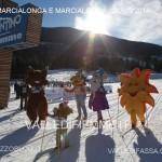 minimarcialonga e marcialonga joung 25.1.2014156 150x150 Minimarcialonga e Marcialonga Young 2014 in 230 foto