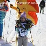 minimarcialonga e marcialonga joung 25.1.2014161 150x150 Minimarcialonga e Marcialonga Young 2014 in 230 foto