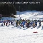 minimarcialonga e marcialonga joung 25.1.2014165 150x150 Minimarcialonga e Marcialonga Young 2014 in 230 foto