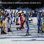 minimarcialonga e marcialonga joung 25.1.2014166 150x150 Minimarcialonga e Marcialonga Young 2014 in 230 foto