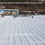 minimarcialonga e marcialonga joung 25.1.2014168 150x150 Minimarcialonga e Marcialonga Young 2014 in 230 foto