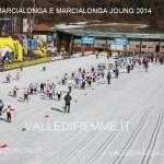 minimarcialonga e marcialonga joung 25.1.201417 150x150 Minimarcialonga e Marcialonga Young 2014 in 230 foto