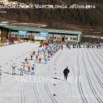 minimarcialonga e marcialonga joung 25.1.2014179 150x150 Minimarcialonga e Marcialonga Young 2014 in 230 foto