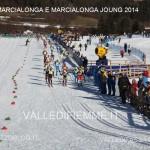 minimarcialonga e marcialonga joung 25.1.2014181 150x150 Minimarcialonga e Marcialonga Young 2014 in 230 foto