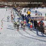 minimarcialonga e marcialonga joung 25.1.2014183 150x150 Minimarcialonga e Marcialonga Young 2014 in 230 foto