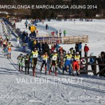 minimarcialonga e marcialonga joung 25.1.2014184 150x150 Minimarcialonga e Marcialonga Young 2014 in 230 foto
