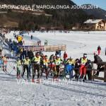 minimarcialonga e marcialonga joung 25.1.2014185 150x150 Minimarcialonga e Marcialonga Young 2014 in 230 foto