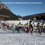minimarcialonga e marcialonga joung 25.1.2014187 150x150 Minimarcialonga e Marcialonga Young 2014 in 230 foto