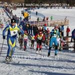 minimarcialonga e marcialonga joung 25.1.2014188 150x150 Minimarcialonga e Marcialonga Young 2014 in 230 foto