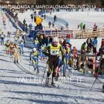 minimarcialonga e marcialonga joung 25.1.2014189 150x150 Le foto della 4 prova della Corsa Campestre di Varena