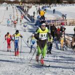 minimarcialonga e marcialonga joung 25.1.2014192 150x150 Minimarcialonga e Marcialonga Young 2014 in 230 foto