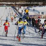 minimarcialonga e marcialonga joung 25.1.2014193 150x150 Minimarcialonga e Marcialonga Young 2014 in 230 foto