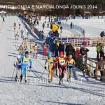 minimarcialonga e marcialonga joung 25.1.2014195 150x150 Minimarcialonga e Marcialonga Young 2014 in 230 foto