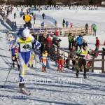 minimarcialonga e marcialonga joung 25.1.2014198 150x150 Minimarcialonga e Marcialonga Young 2014 in 230 foto